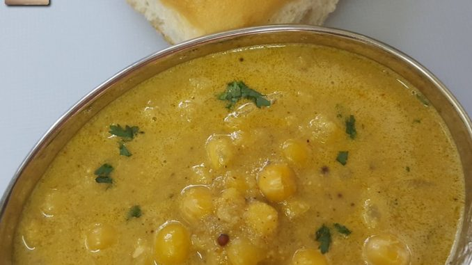 Goan white pea ros recipe bft for the love of food veg recipes this is a goan preparation of dry white peas it is popular in goa as a breakfast meal mildly spiced and flavoursome the white pea ros is forumfinder Gallery