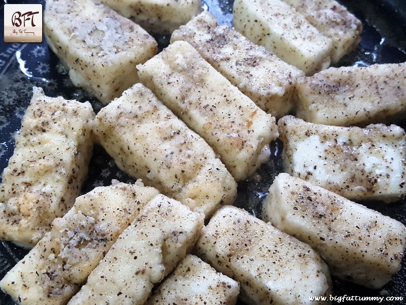 paneer-chilly-02