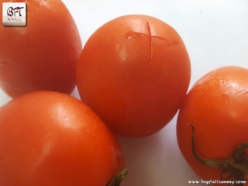 tomato-puree-01