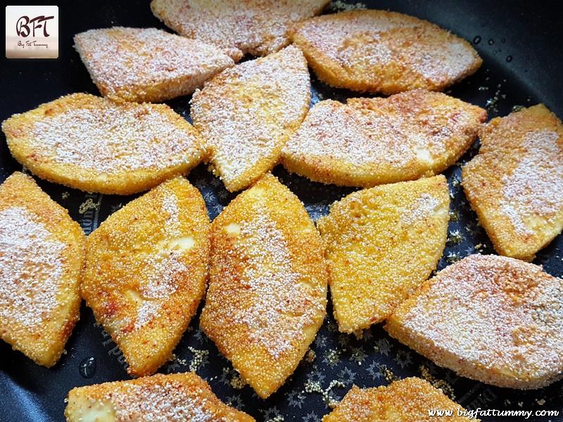breadfruit-fry-04