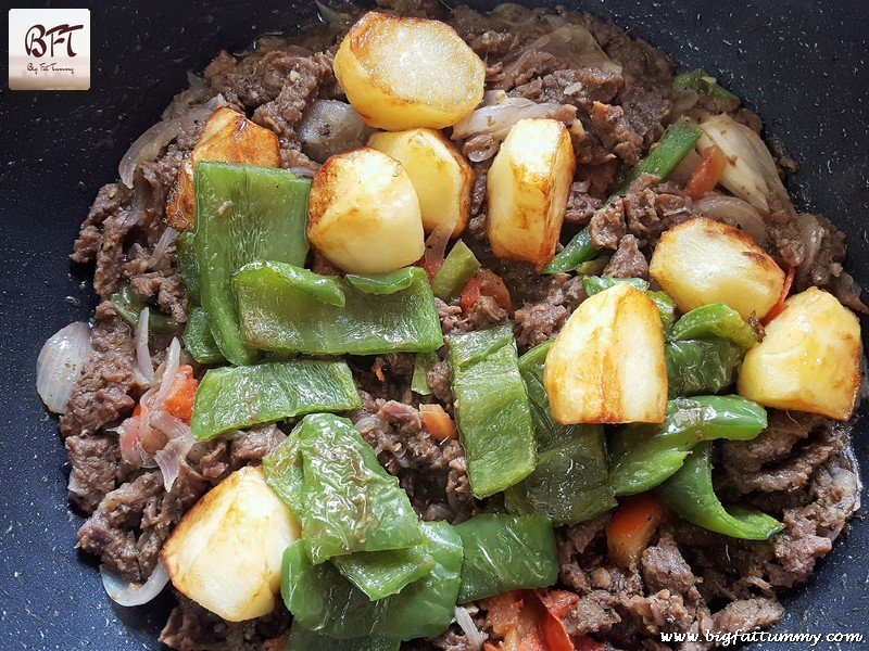 beef-chilly-fry-05
