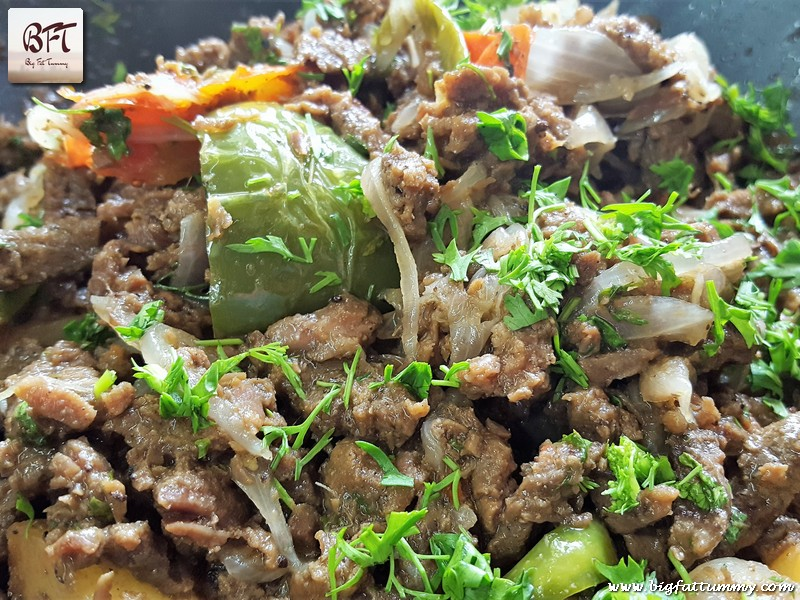 beef-chilly-fry-07