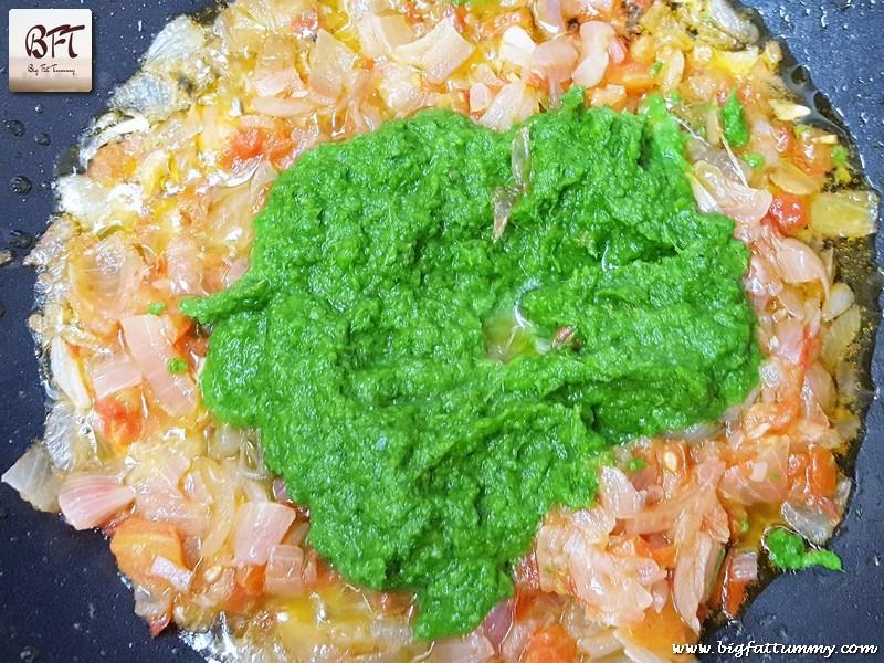 goan-green-beef-curry-01